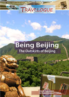 Travelogue Being Beijing, the Outskirts of Beijing | Movies and Videos | Documentary