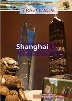 travelogue shanghai