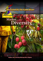 Nourished by the Same River Market Diversity | Movies and Videos | Documentary