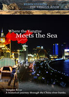 rediscovering the yangtze river where the yangtze meets the sea