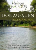 nature parks  donau-auen austria