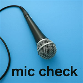 mic check 1,2 vigalantee | Music | Rap and Hip-Hop