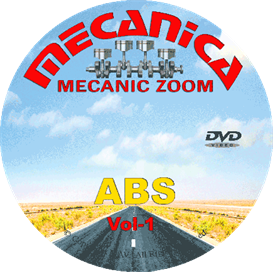 vol-1 mecanica - abs video download