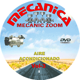 vol-3 mecanica aire acondicionado video download