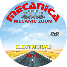 vol-5 mecanica electricidad video download