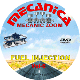 vol-6 mecanicafuel injection video download
