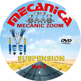 vol-7 mecanica suspension video download