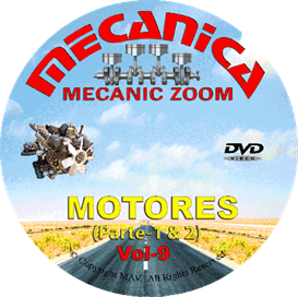 vol-9 mecanica motores vol-1-2 video download
