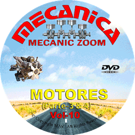 vol-10 mecanica motores part-3&4 video download