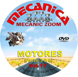 vol-11 mecanica motores video download