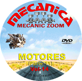 vol-14 mecanica motores part-11 video download