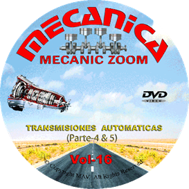 vol-16 mecanica transmisiones automaticas part 4 & 5 video download
