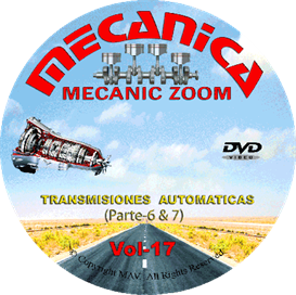vol-17 mecanica transmisiones automaticas part 6 & 7 video download