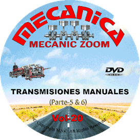 vol-20 mecanica transmisiones manuales part 5 & 6 video download