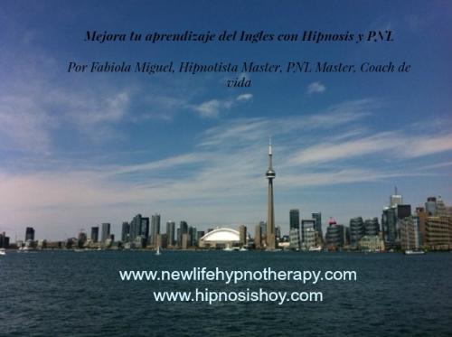 First Additional product image for - Mejora tu aprendizaje del Ingles  Hipnosis audio mp3