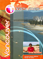 Tanlines Vancouver | Movies and Videos | Documentary