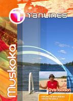 Tanlines Muskoka | Movies and Videos | Documentary