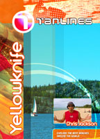 Tanlines Yellowknife | Movies and Videos | Documentary
