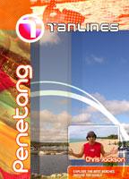 tanlines penetang