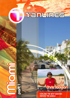 Tanlines Miami Part I | Movies and Videos | Documentary