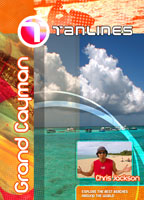 Tanlines Grand Cayman | Movies and Videos | Documentary