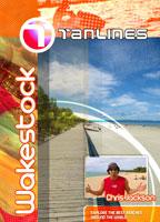 tanlines  wakestock