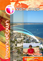 Tanlines  Provincetown | Movies and Videos | Documentary