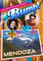 bump-the ultimate gay travel companion mendoza