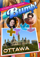 Bump-The Ultimate Gay Travel Companion Ottowa   Movies and Videos   Documentary
