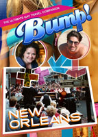 bump-the ultimate gay travel companion new orleans