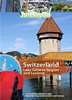justsaygo switzerland lake geneva region and lucerne