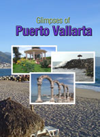 Glimpses of Puerta Vallarta, Mexico | Movies and Videos | Documentary