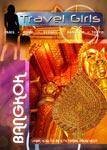 Travel Girls Bangkok | Movies and Videos | Documentary