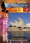 travel girls hamilton island sydney & hobart