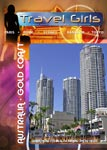 Travel Girls Gold Coast   Movies and Videos   Documentary
