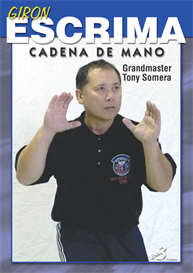 GIRON ESCRIMA (Vol-2) CADENA DE MANO Video DOWNLOAD | Movies and Videos | Training