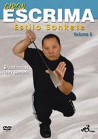 giron escrima (vol-4) estilo sonkete video download