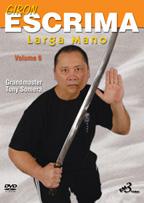 GIRON ESCRIMA (Vol-6) LARGA MANO Video DOWNLOAD | Movies and Videos | Training