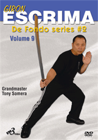 giron escrima (vol-9) de fondo series #2 video download