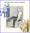 Osteopathic Strap Technique | eBooks | Health