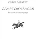 camptown races (pdf)