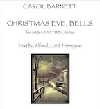 Christmas Eve, Bells (PDF) | Music | Classical