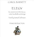 elegy - piano reduction (pdf)