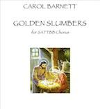 golden slumbers (pdf)