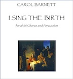 i sing the birth (pdf)