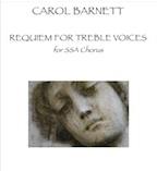 requiem for treble voices (pdf)