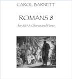 Romans 8 (PDF) | Music | Classical