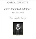 one equal music (pdf)