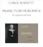 music for heroines (pdf)