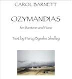 ozymandias (pdf)
